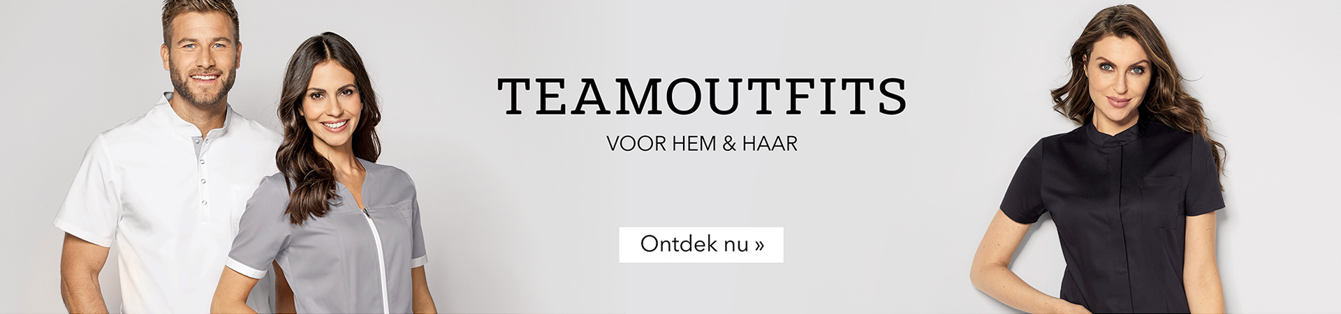 Teamoutfits